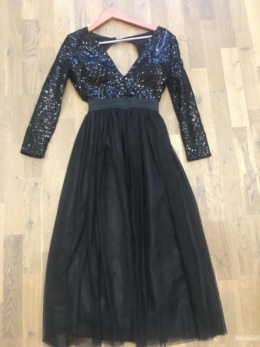 Платье. Imperial, S-M