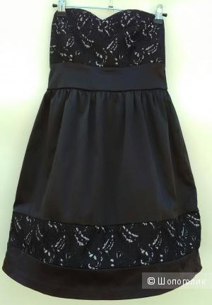 Платье Gloria Jeans 44 размер