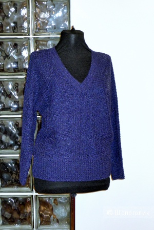 Джемпер свитер MASSIMO DUTTI размер ХS S