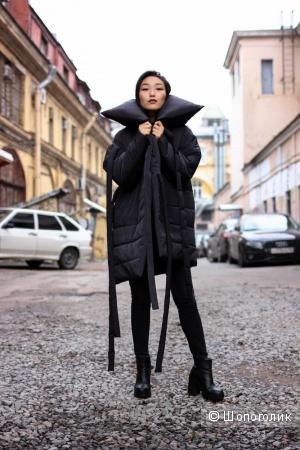 Зимняя куртка The Marka, размер М