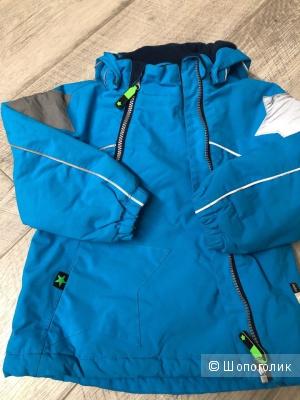 Куртка MOLO р.104