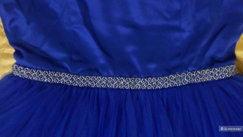 Платье Nothing but love 50 размер