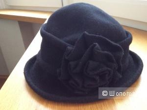 Шляпка WILLI 56-58