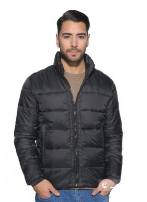 Куртка Replay размер S
