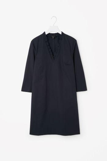 Платье COS (EUR 34, RUS 40-42)