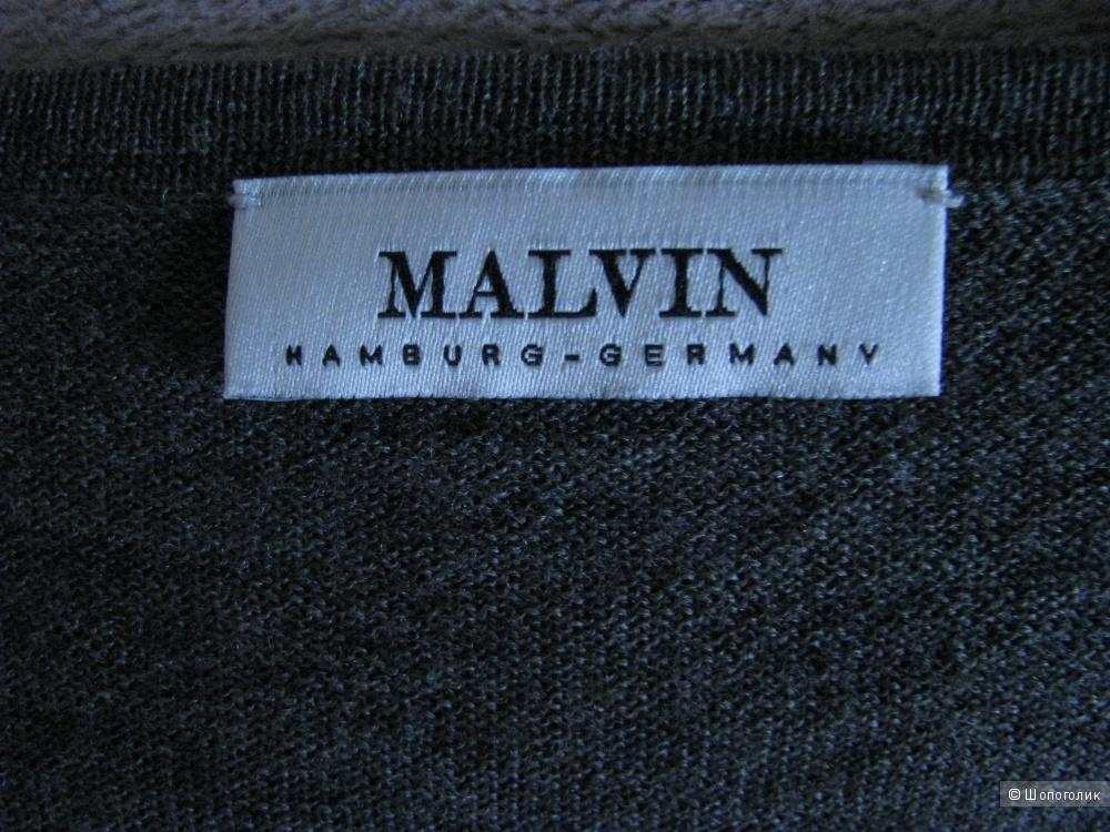 Джемпер Malvin, на 46 размер