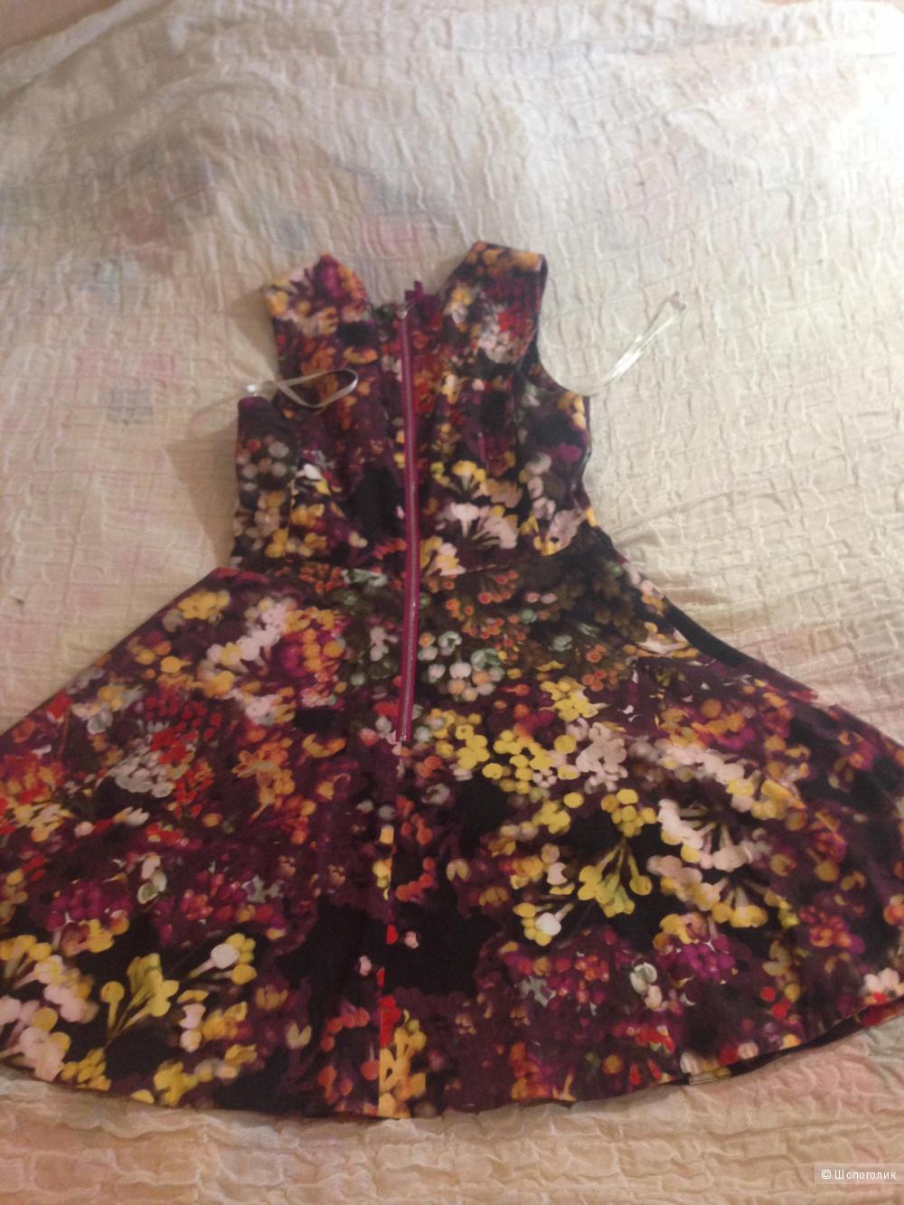 Платье Karen Millen, 40 EU
