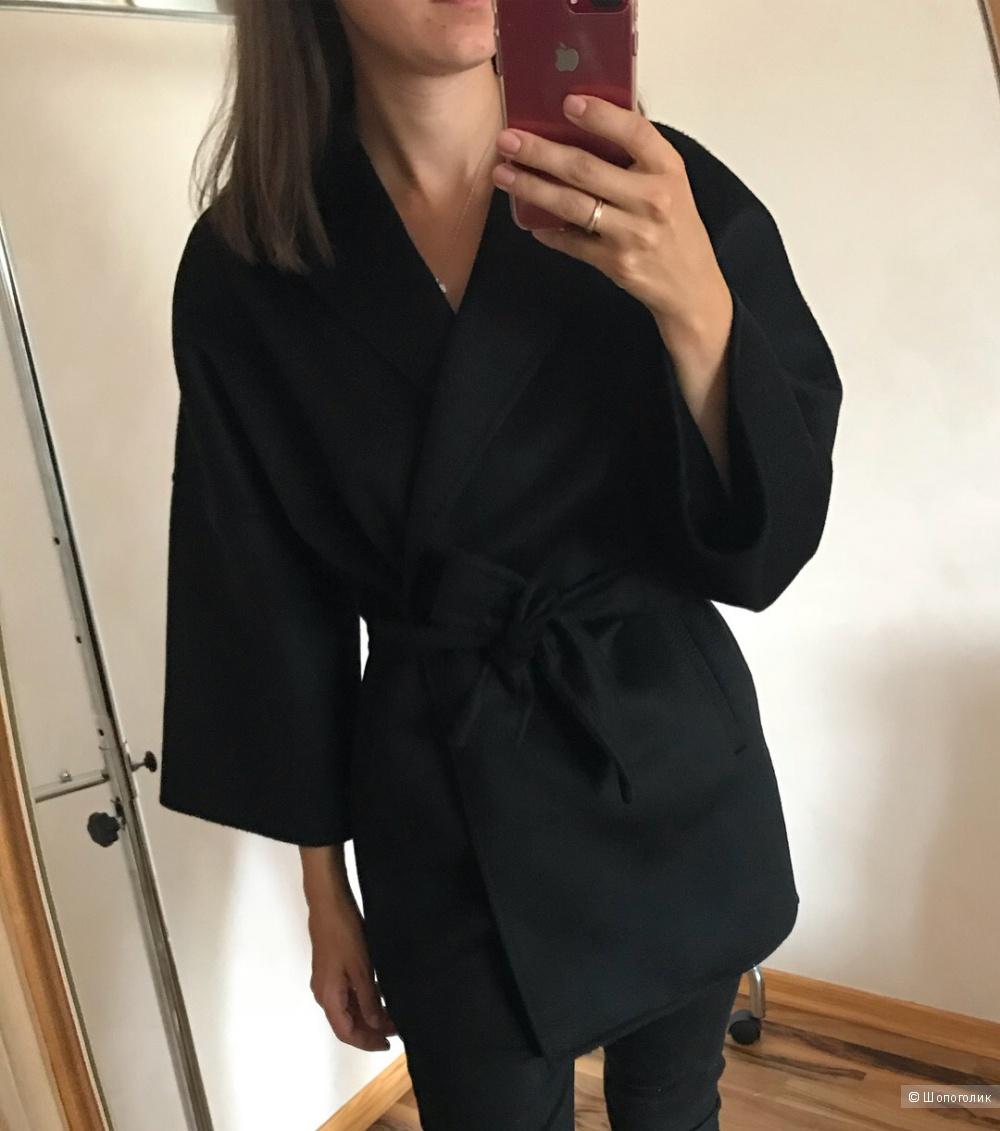 Пальто MaxMara 42it