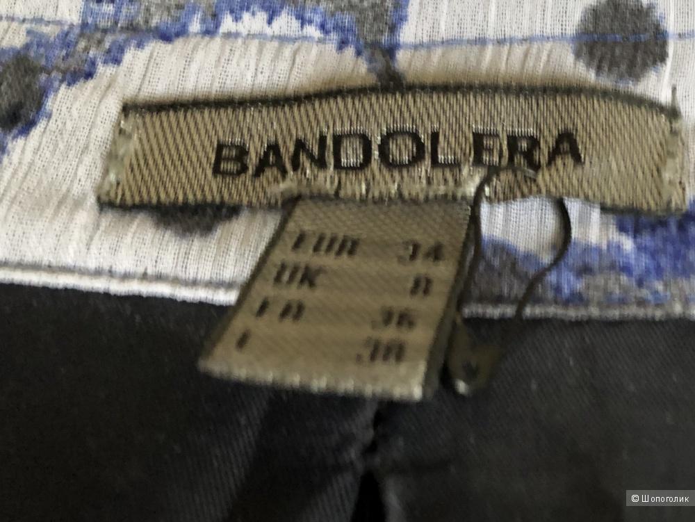 Юбка Bandolera размер  S ( на  44)