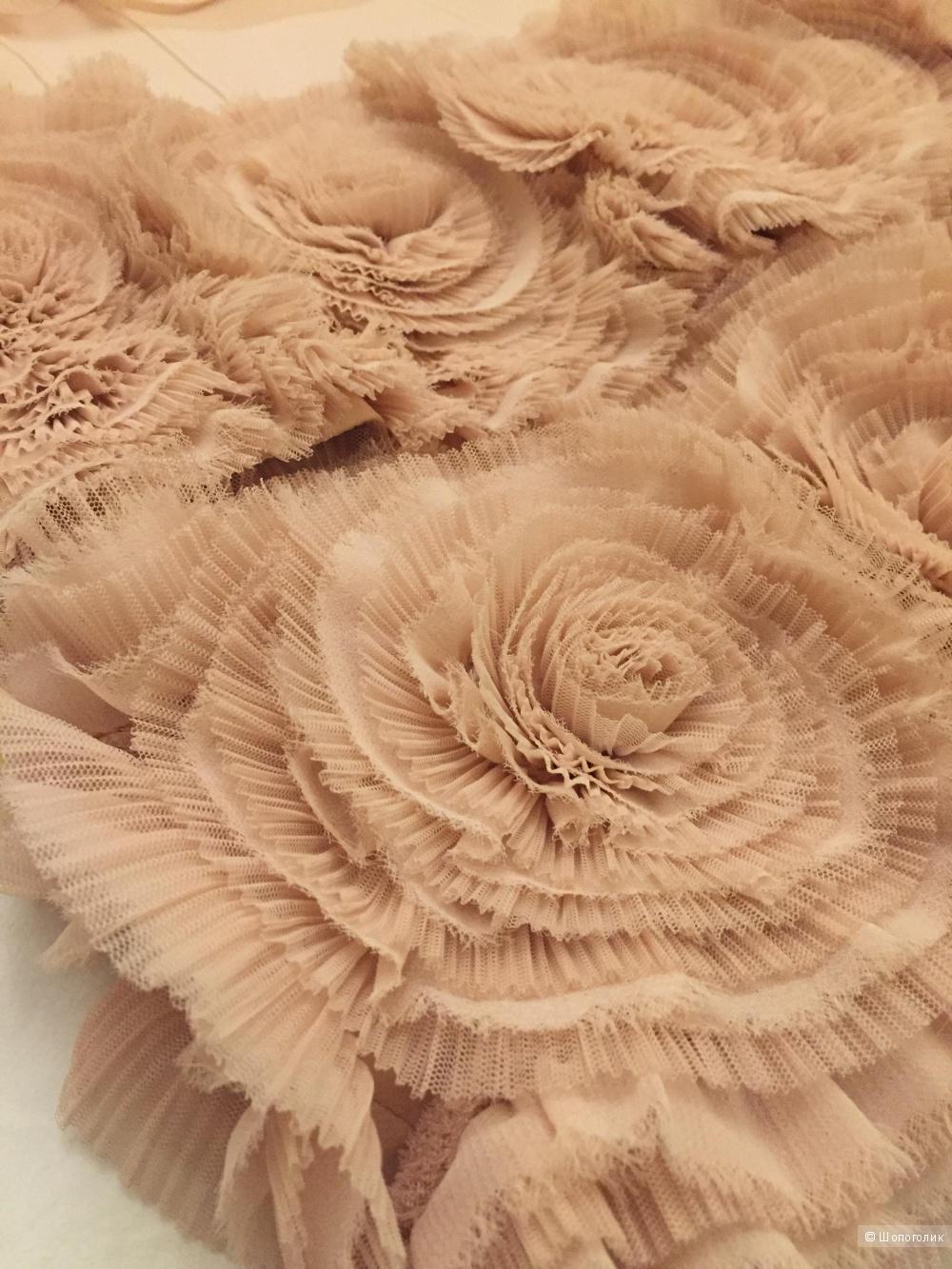 Платье BCBG Maxazria 04
