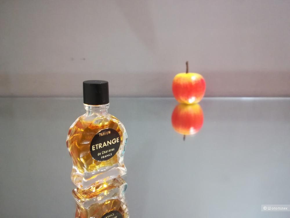 Парфюм Etrange parfum 3 мл EDP