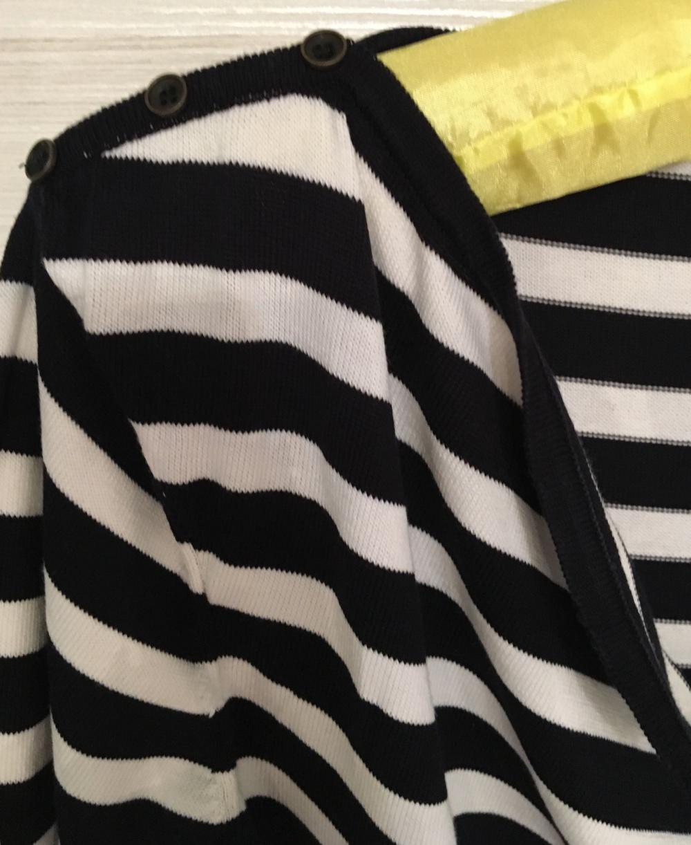 Платье-туника Massimo Dutti, размер M/L