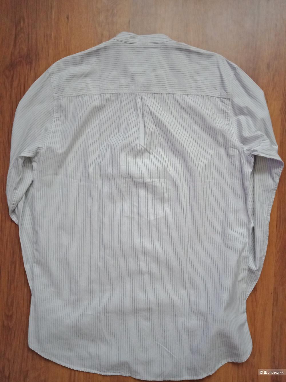 Рубашка Springfield 48-50 L