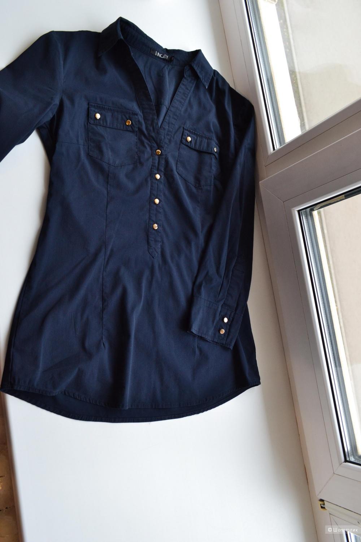 Рубашка Insity, XS