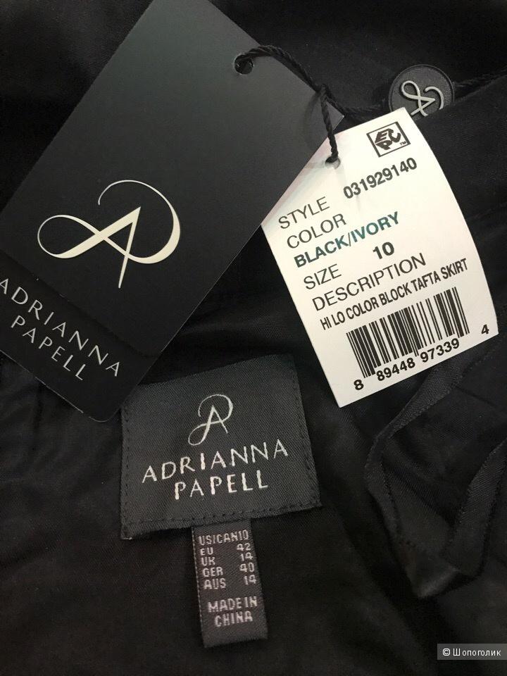 Юбка Adrianna Papell М