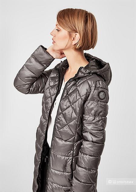 Пальто S.Oliver, 42 размер