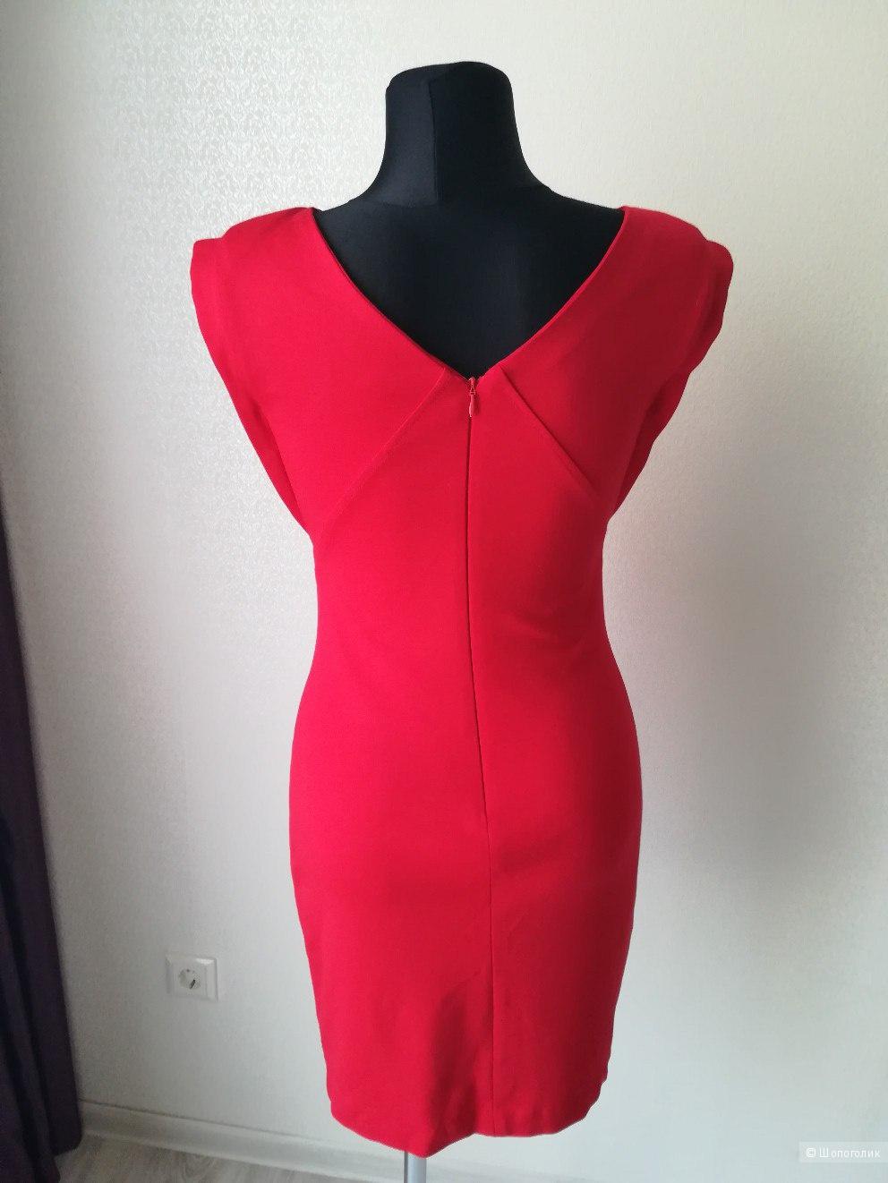 Платье Mango, размер 42-44