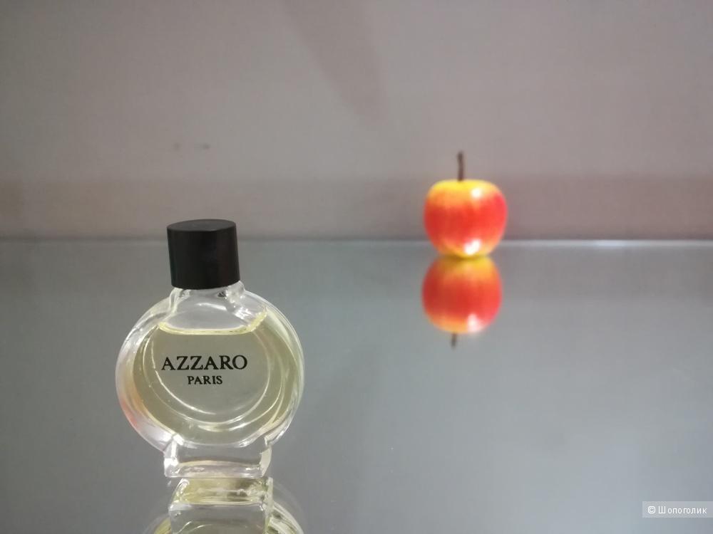 Парфюм Azzaro Loris Azzzaro 3 мл. EDT