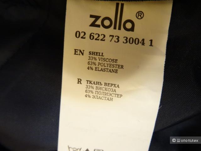 Брюки Zolla, размер XS