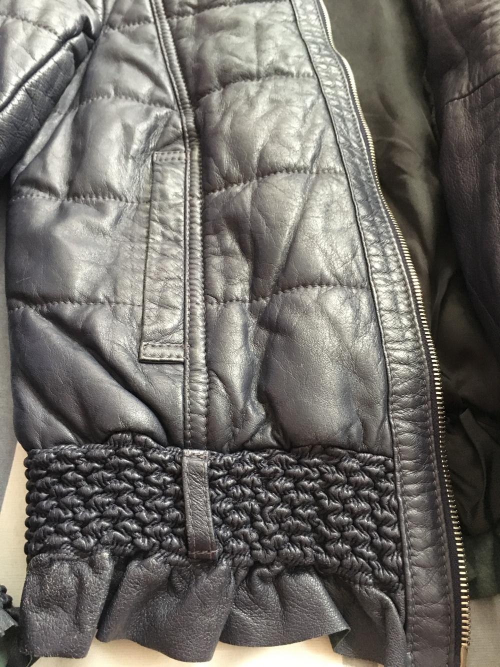Куртка Patrizia Pepe , размер 40 IT