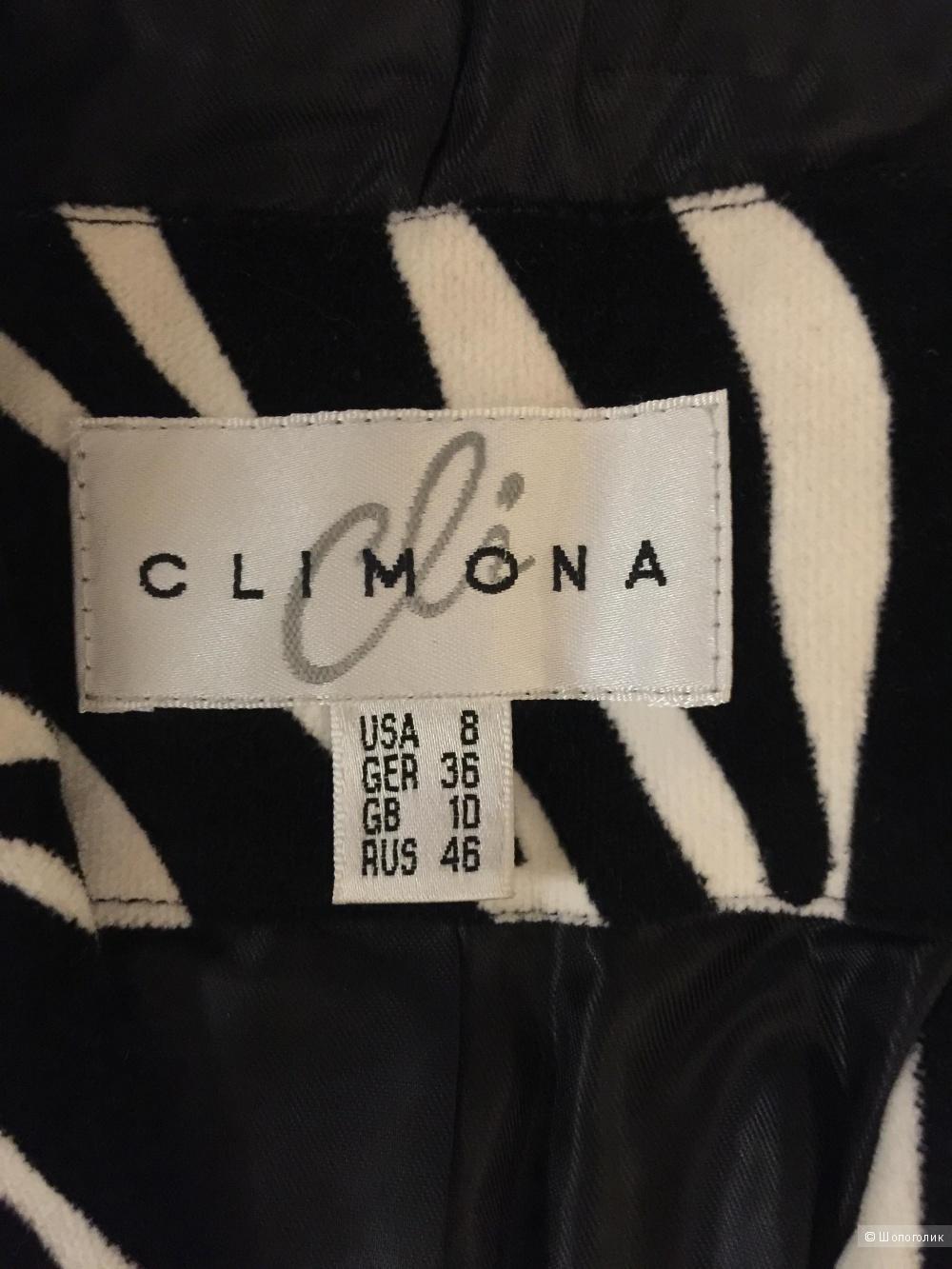 Жакет Climona размер S-M
