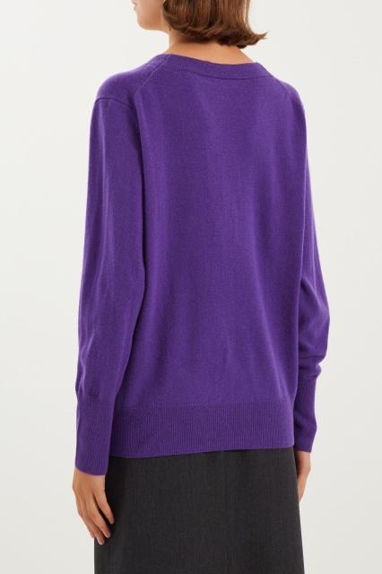 Джемпер пуловер GAP XL