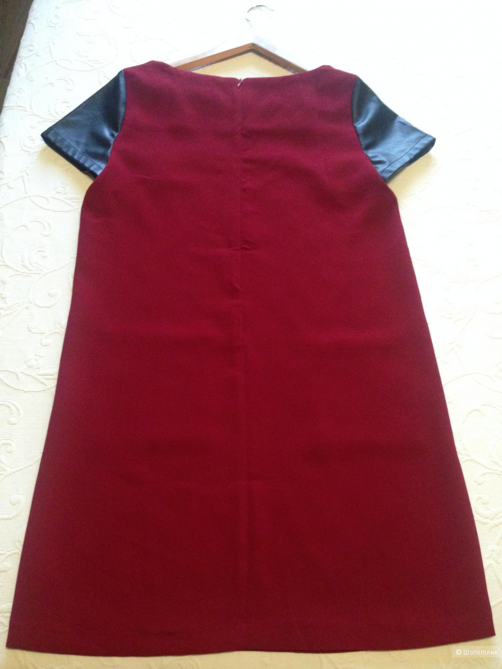 Платье Andy & Lucy Paris 44-46 размер