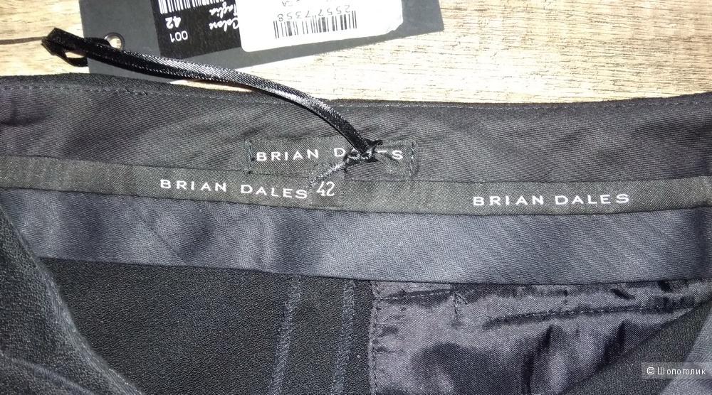 Юбка BRIAN DALES размер 44
