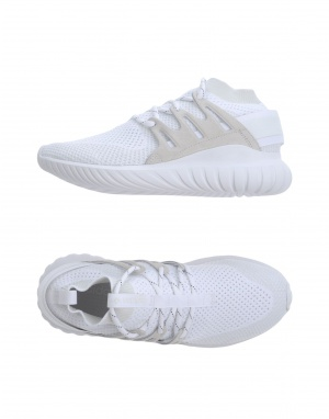 Кроссовки ADIDAS ORIGINALS Tubular, размер EUR 44 2/3-US10,5-UK10