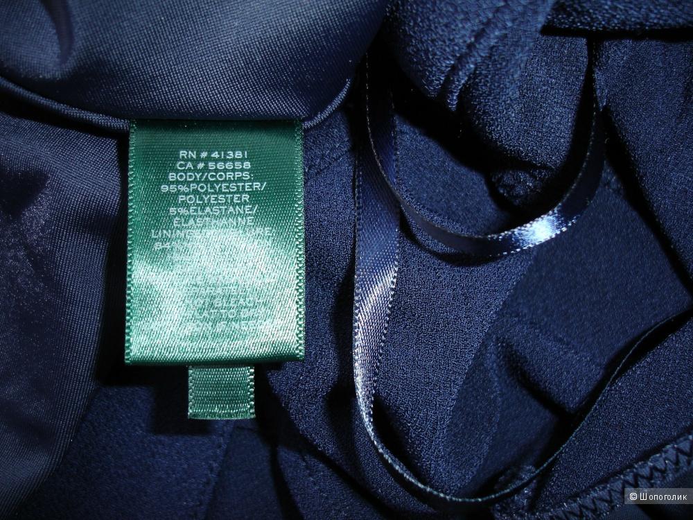 Комбинезон Ralph Lauren, размер S