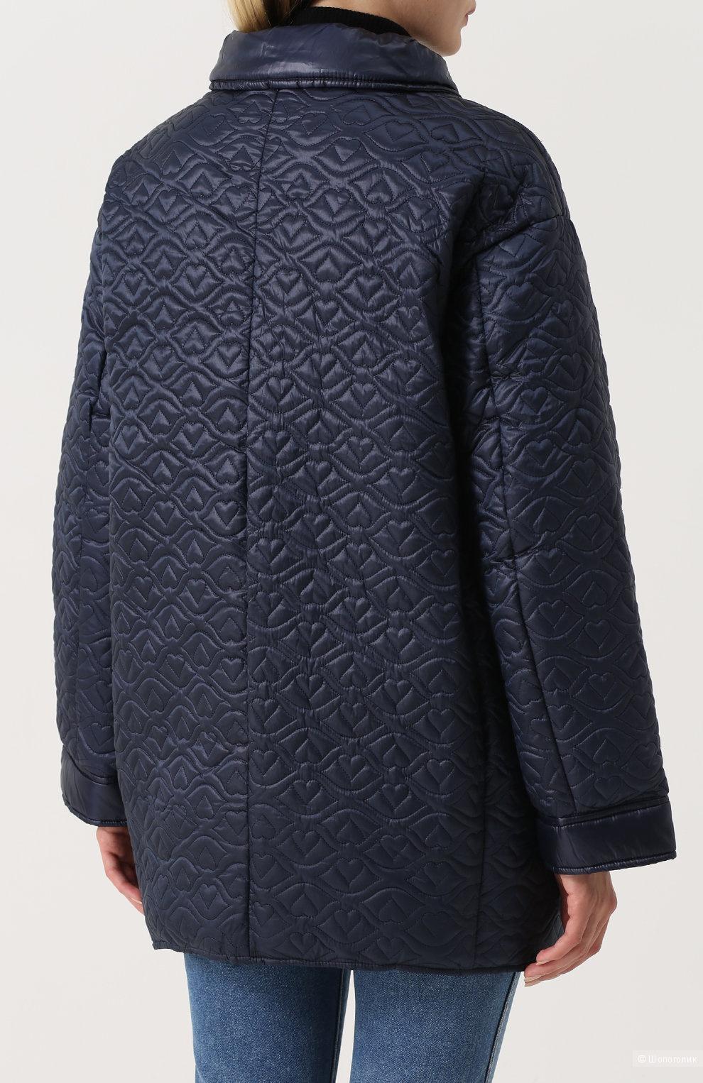 Куртка See by Chloe  размер 46/48