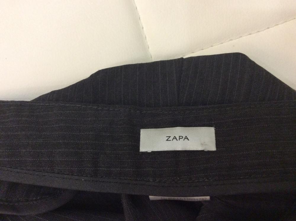 Брюки Zapa,размер 44-46