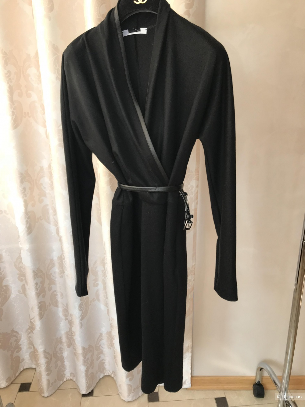 Платье MaxMara 46it