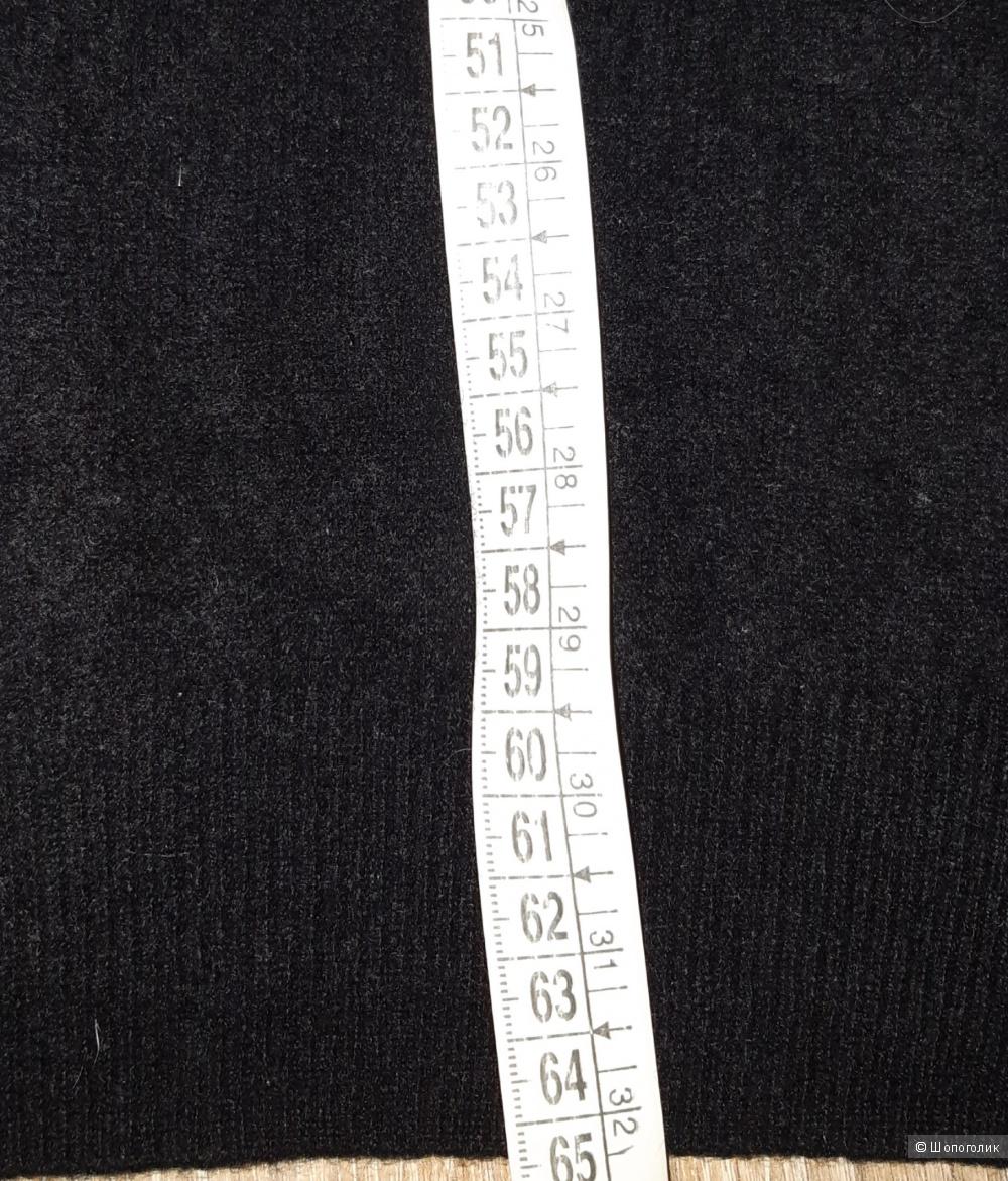 Пуловер autograph, размер l