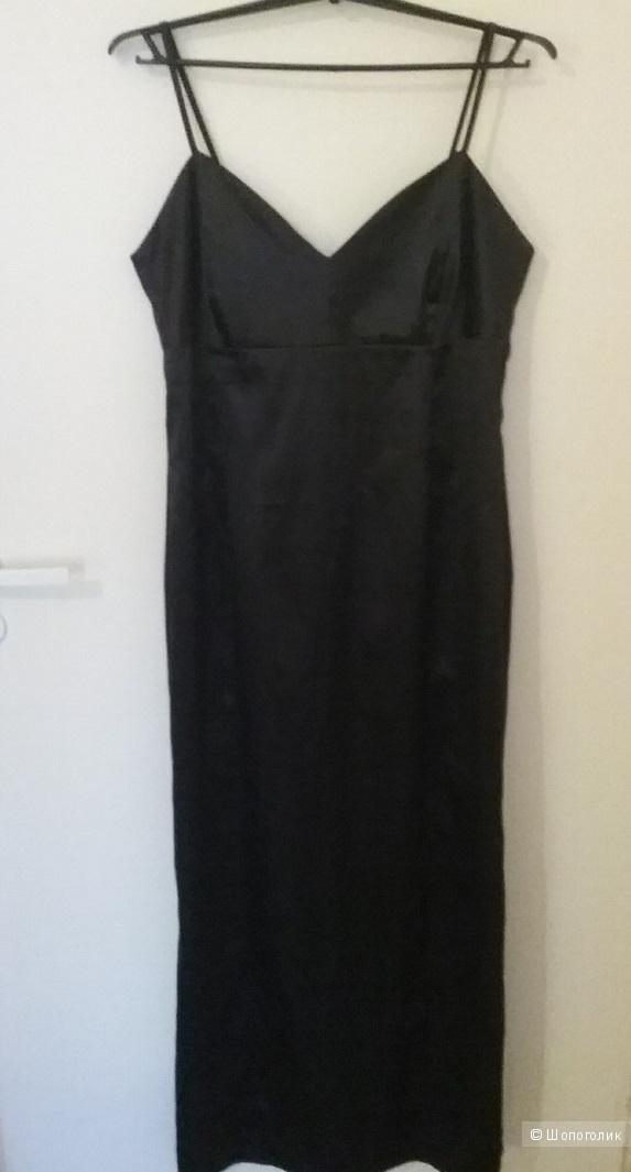 Вечернее платье Hennes Collection (H&M), 42-46 р.