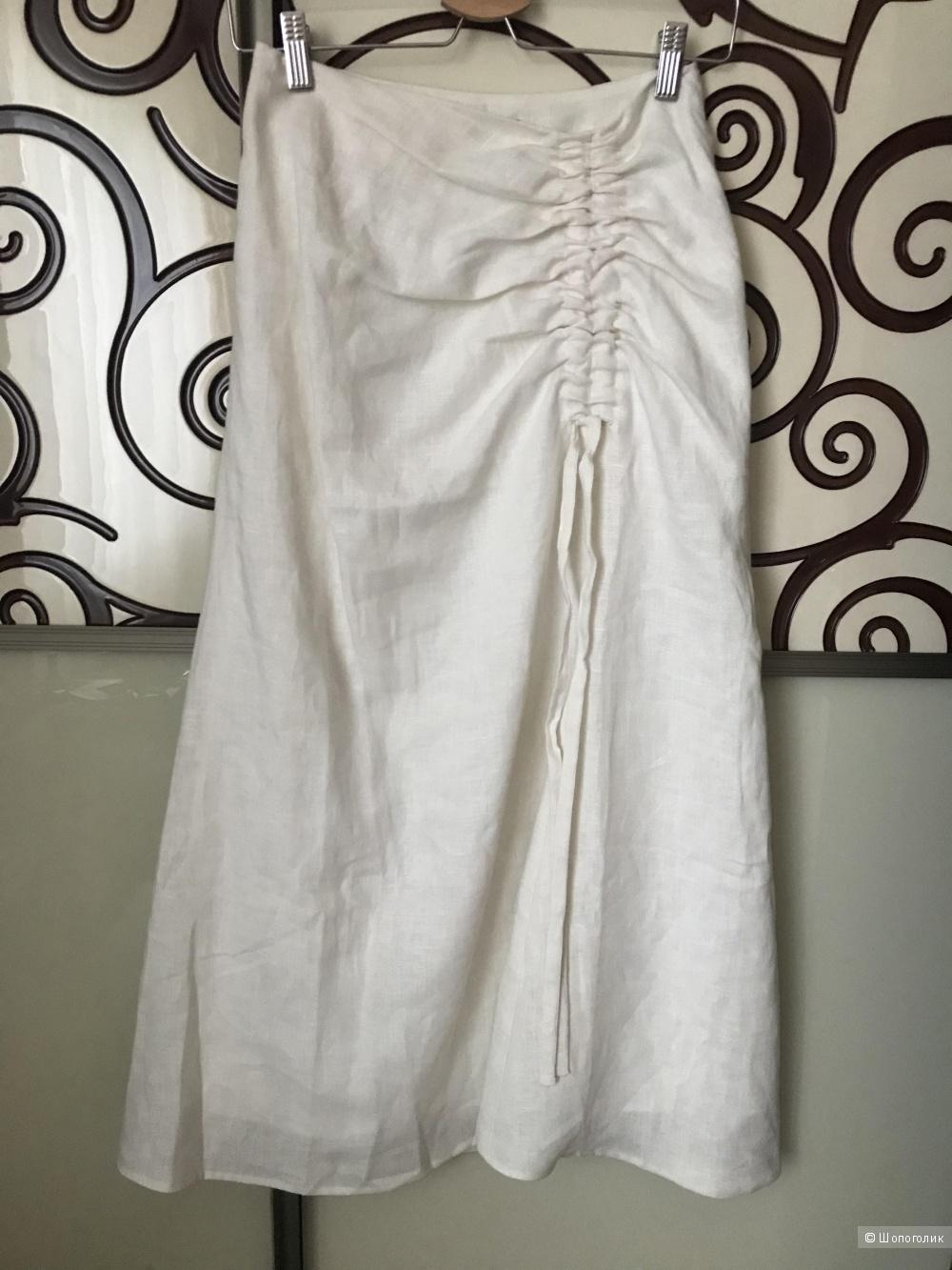 Комплект с юбкой 12storeez, размер XS
