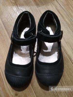 Туфли okaidi размер 29