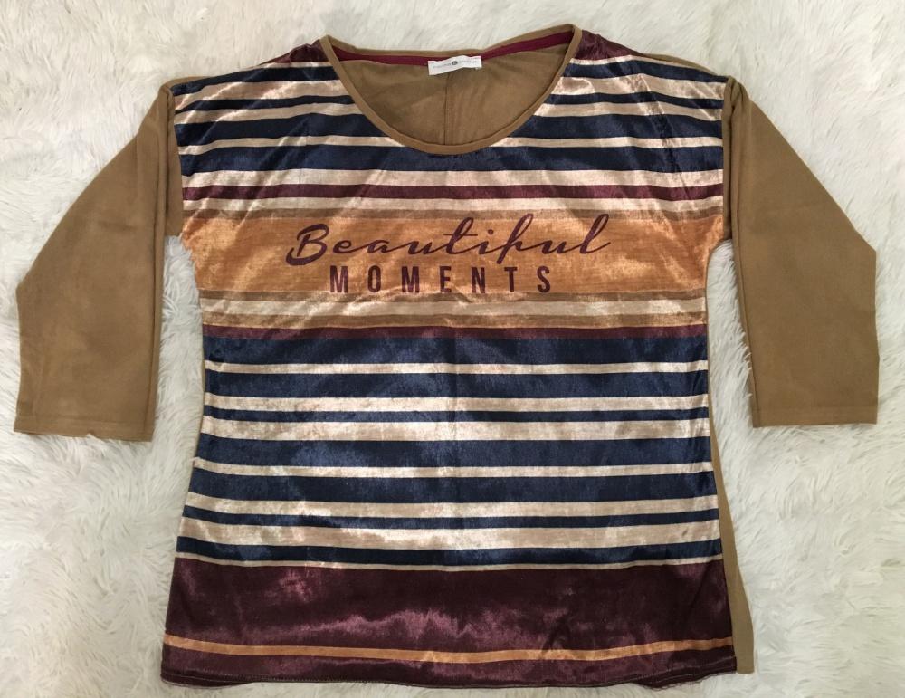 Сет: юбка и футболка H&M, размер XS/S+ Кофта Cache cache, размер S+подарок