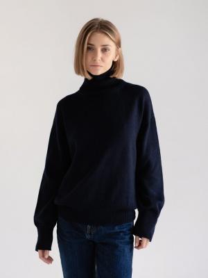 Джемпер свитер Northern isles 48-50+