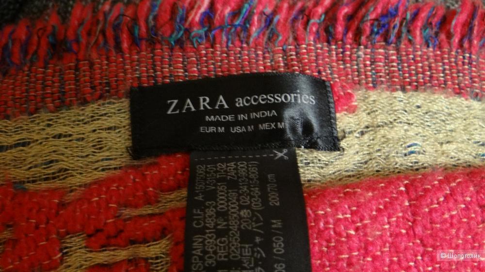 Шарф Zara, размер M