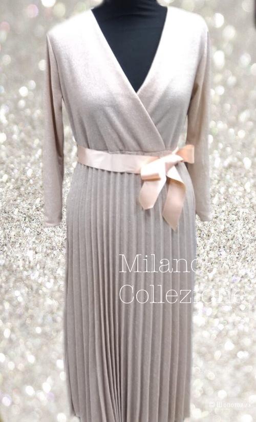 Платье MILANO, 42-46