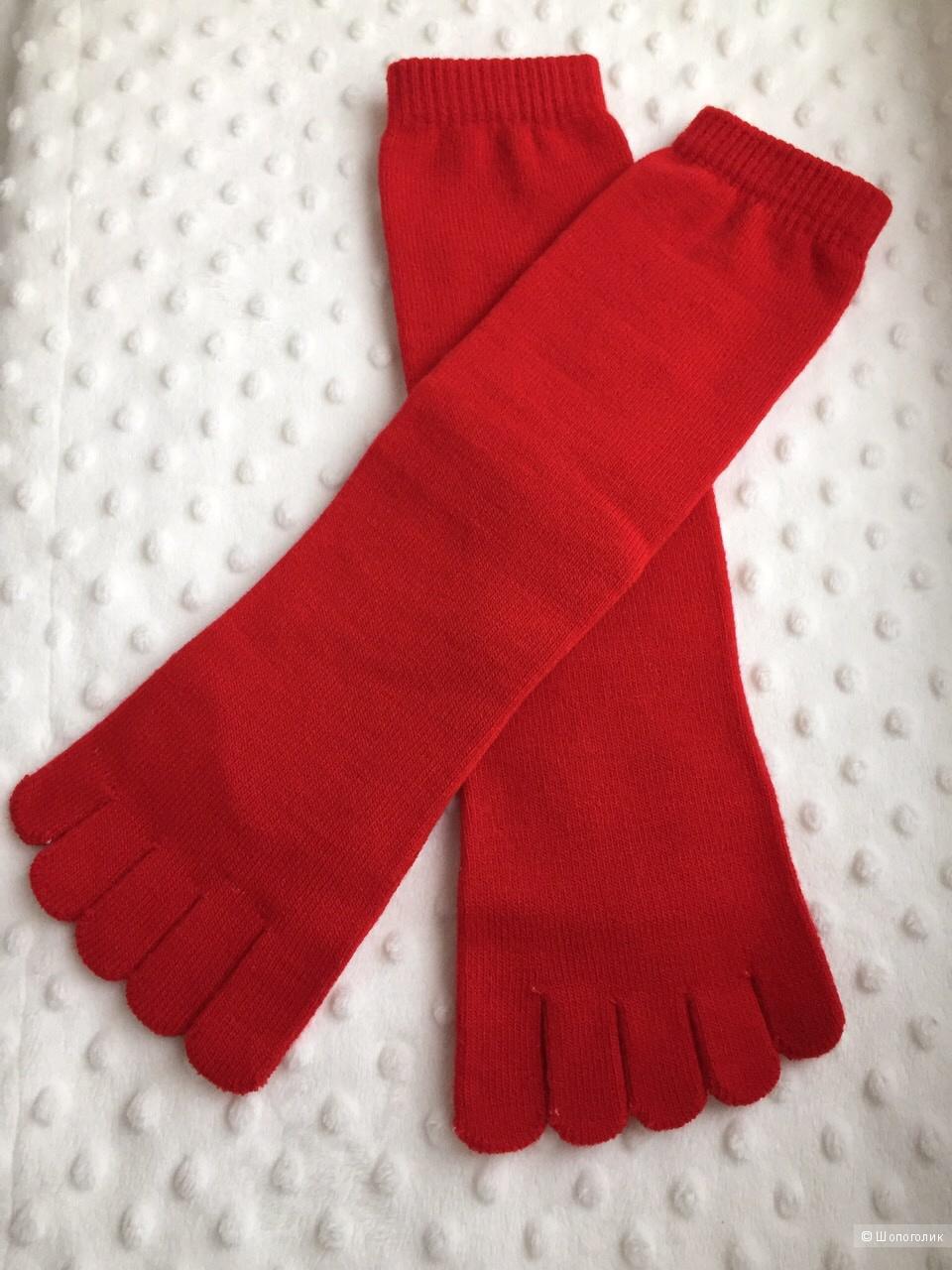 Носки, One size