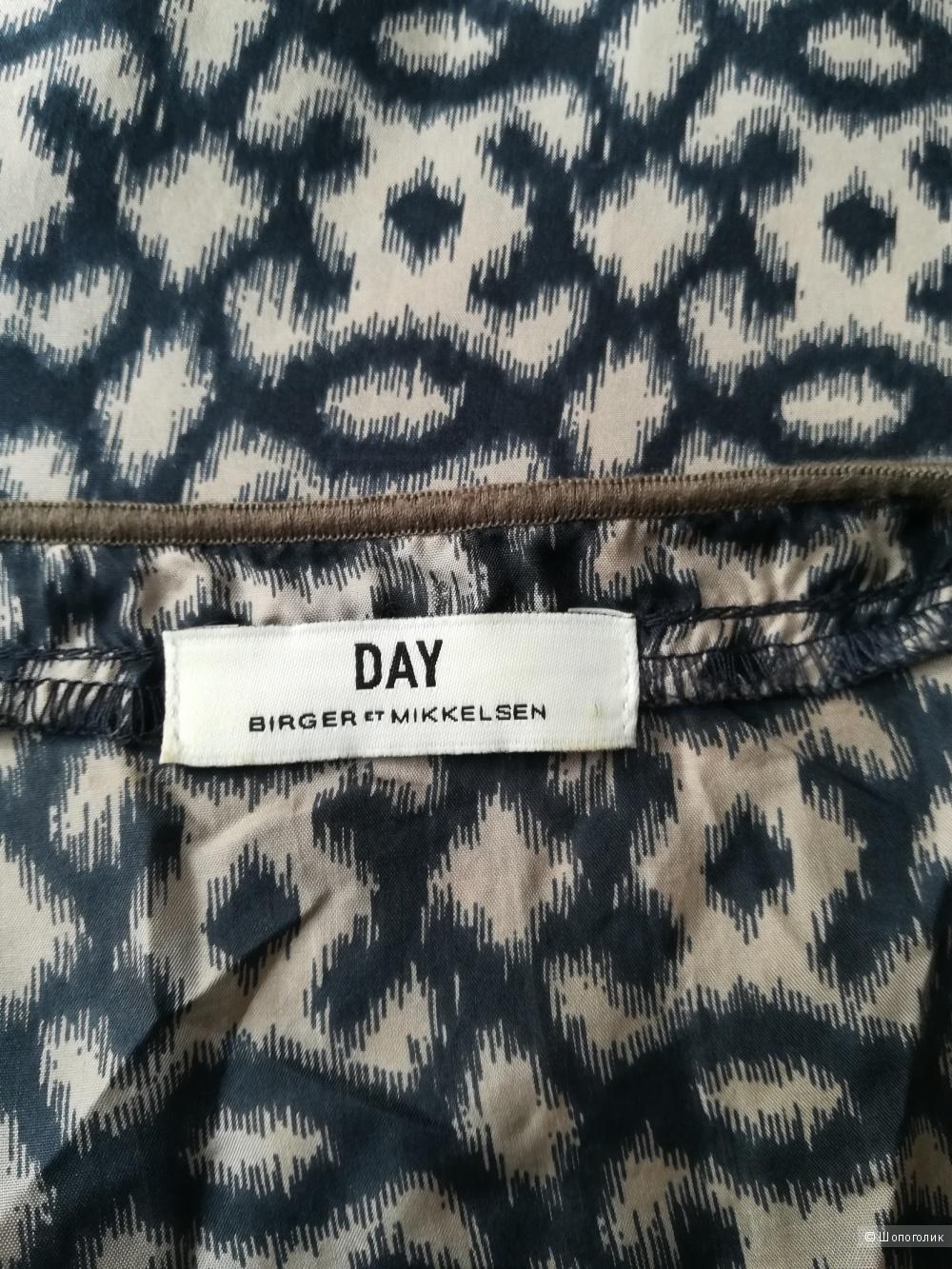 Блузка Day birger, размер L