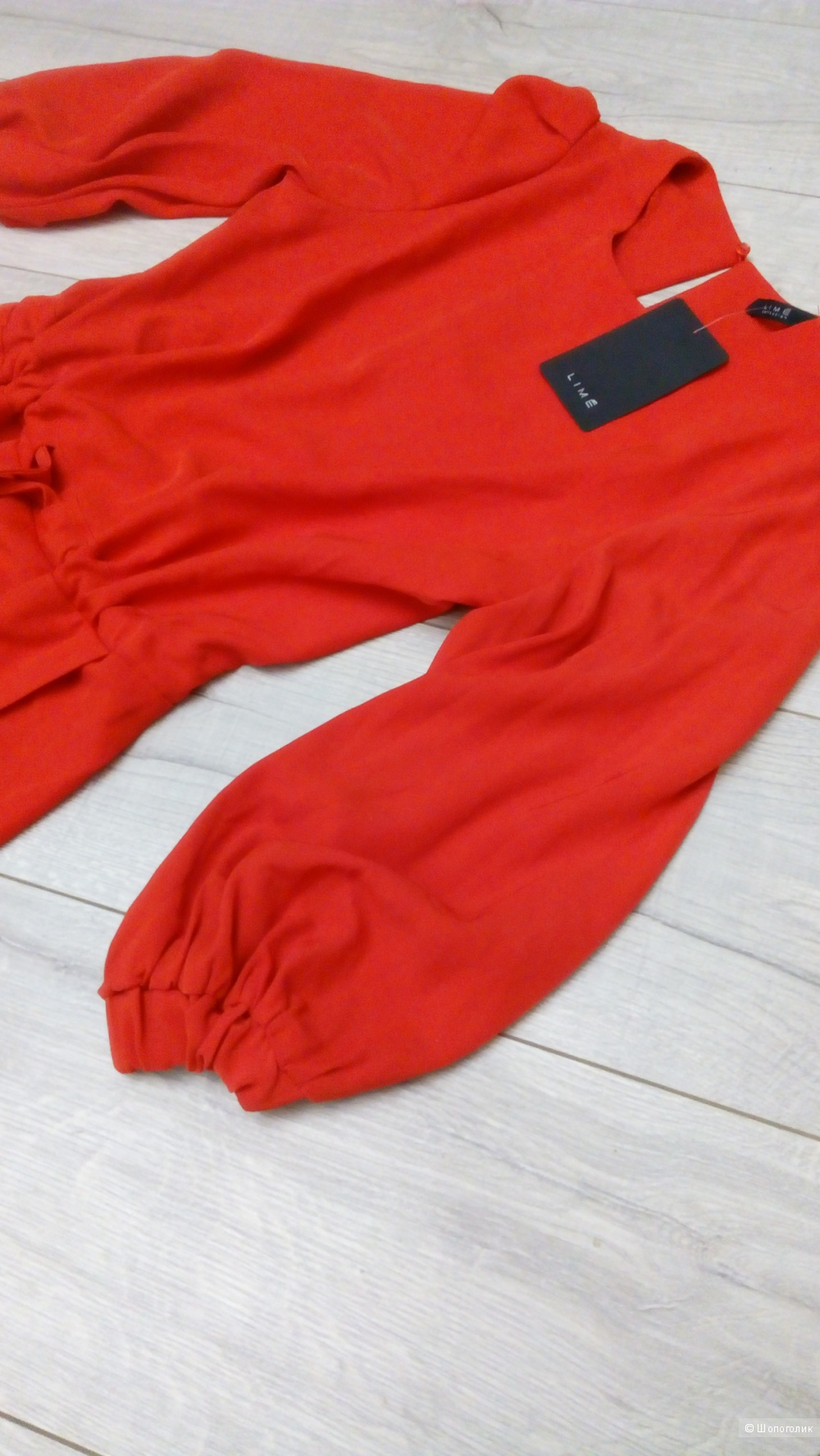 Платье, LIME, размер S