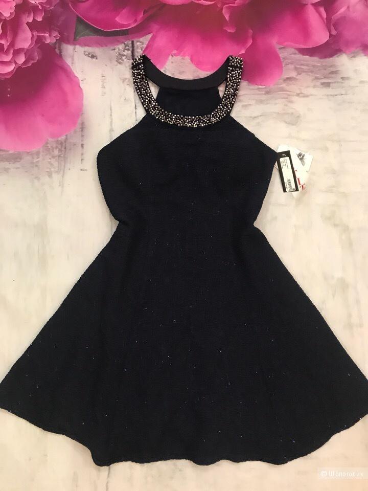 Платье Betsy Adam S/M