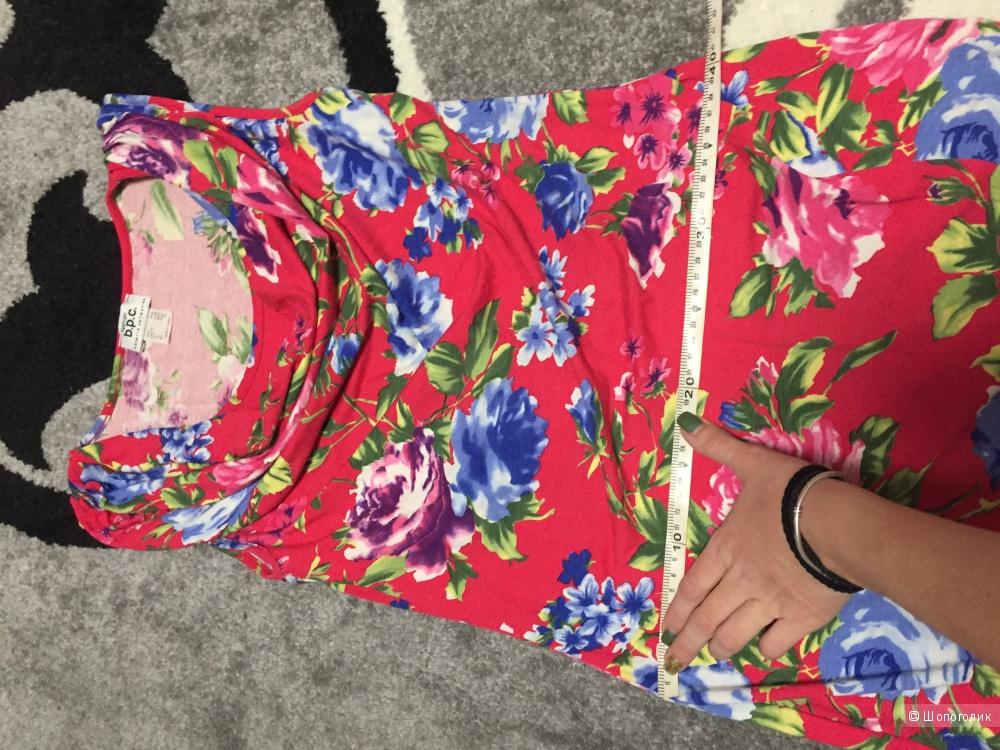 Платье Bonprix 40/42