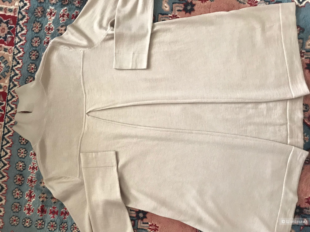 Пуловер COS, размер S