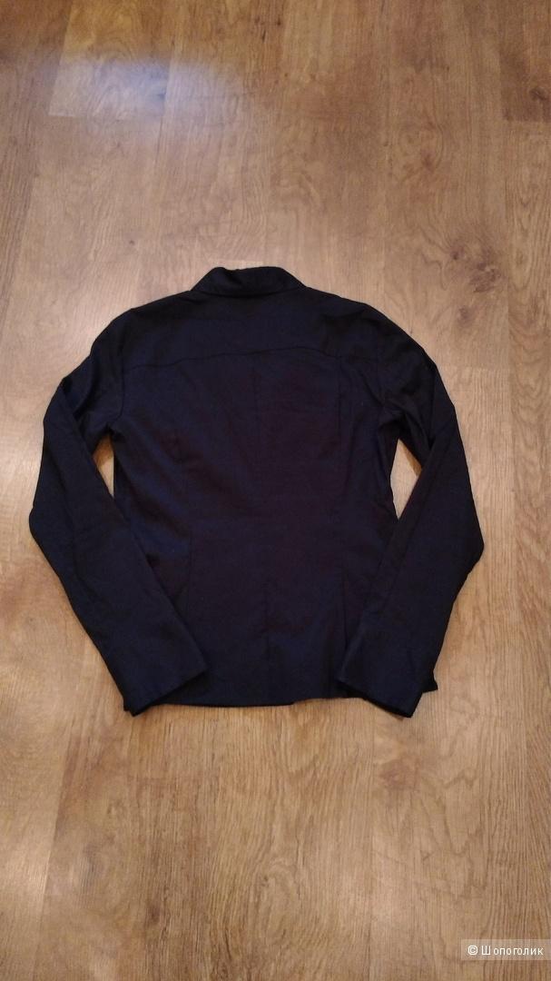 Рубашка Hugo Boss р.46