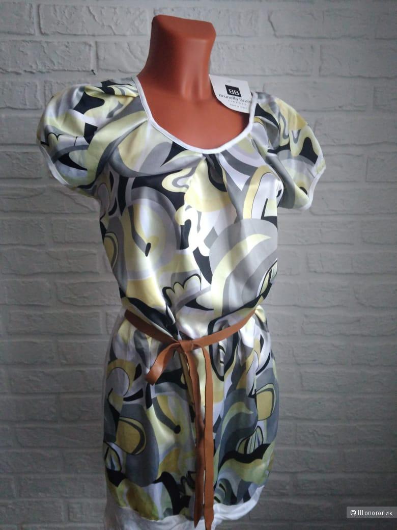 Платье Brunella Bruni, размер 42