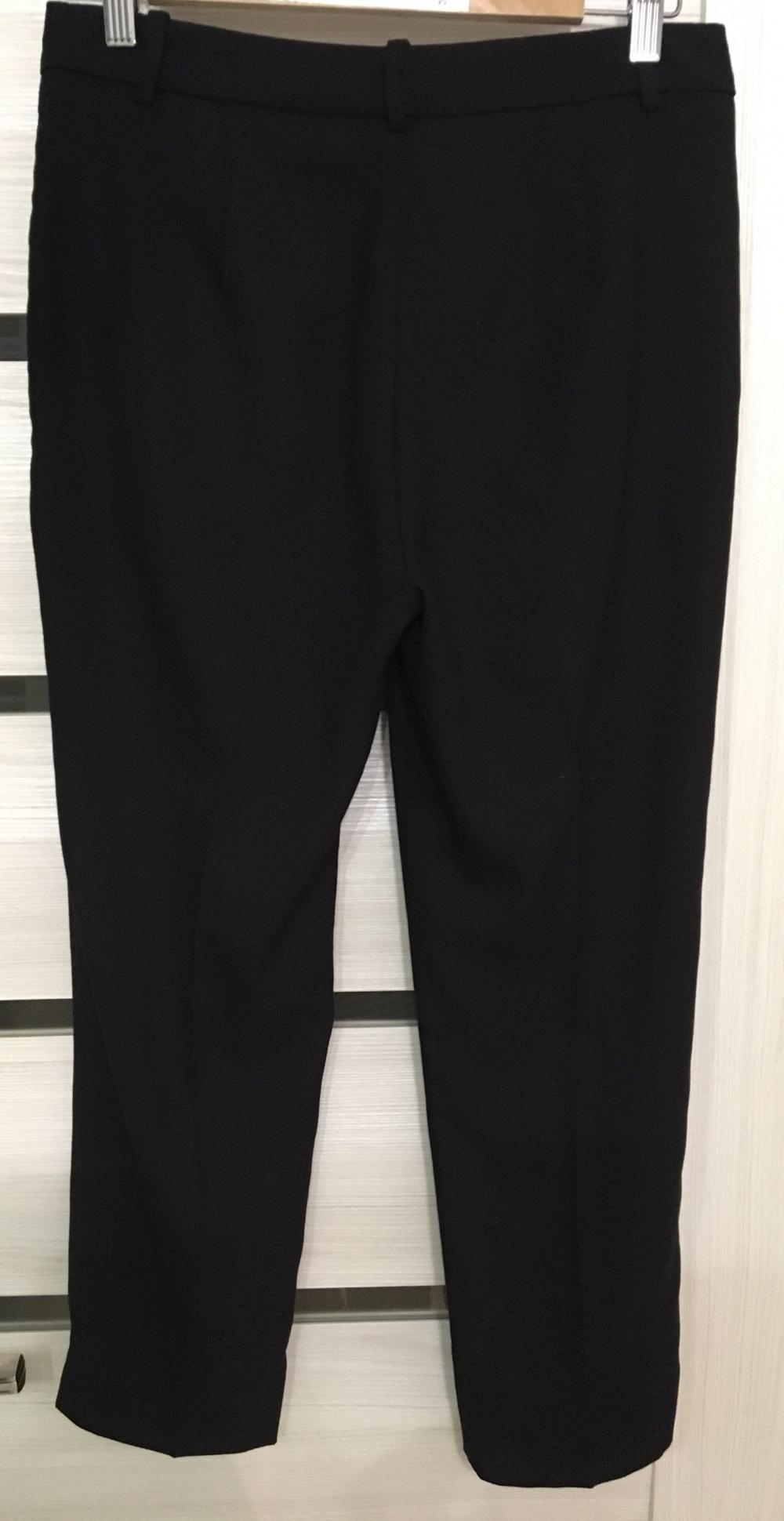 Комплект брюки Promod, размер M+ Жилет Systemation, размер M